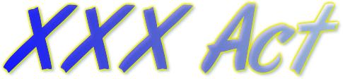 XXX-Act.com
